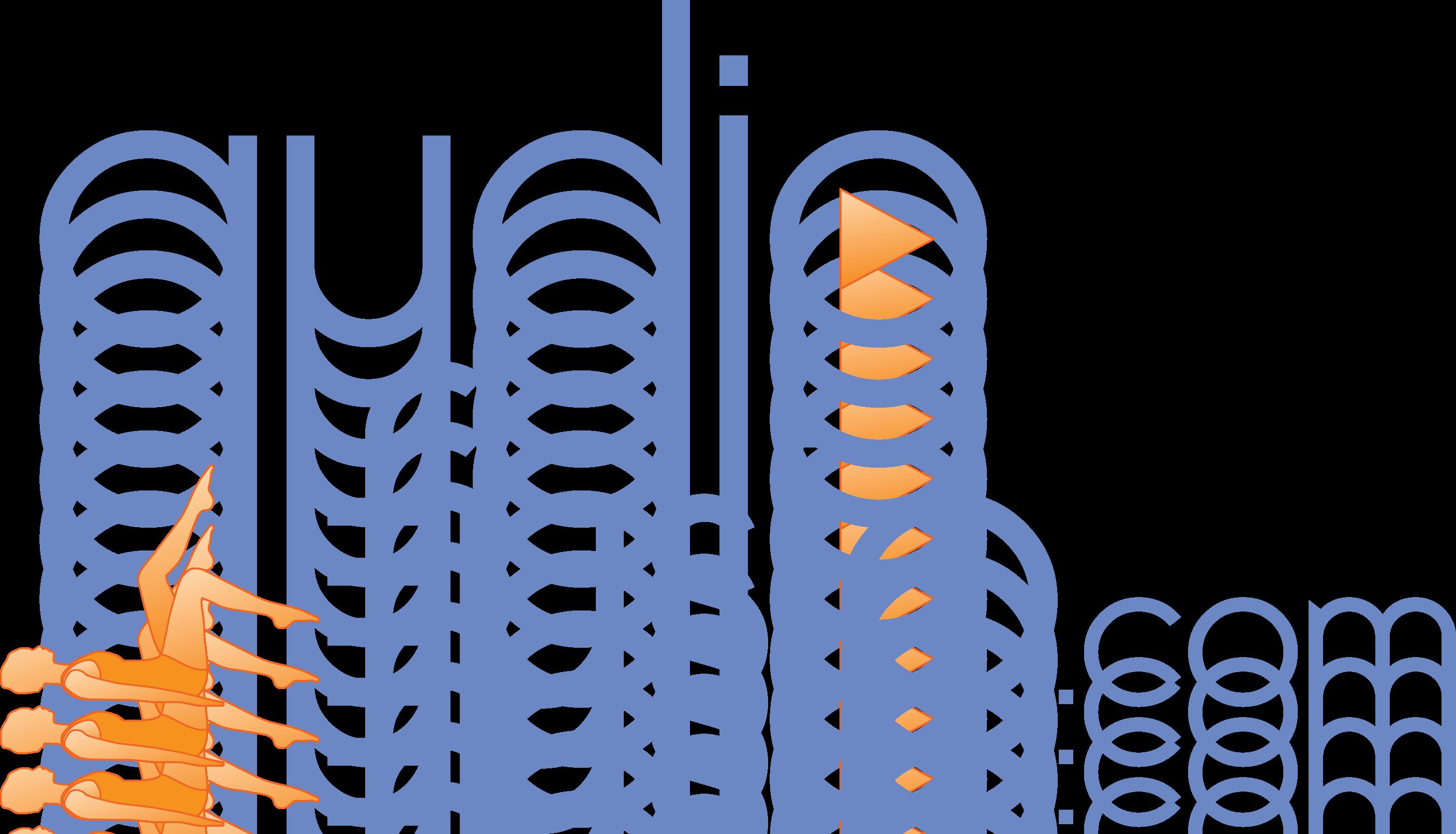AudioFysio.com